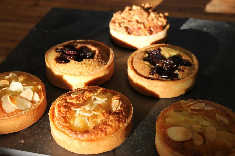Bakery Pics 2013 041