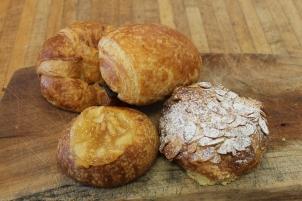 Bakery Pics 2013 052